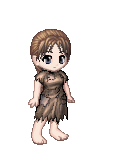 Way_To_Dawn's avatar