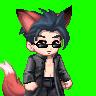 Archin's avatar