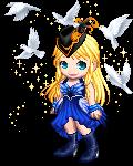 l Sailor Rani l