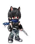 oSouls's avatar