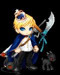 ParadoX_Revolution_XlV's avatar