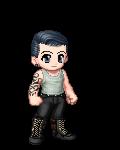 conlaz123's avatar