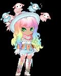 __Pastel__Sheep__
