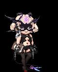 Tuketu's avatar