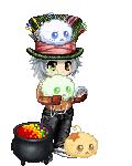 freakman579's avatar