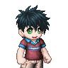the amazing hazmat's avatar