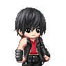 Shun Skyress Bakugan's avatar