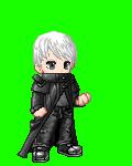 HollowMind135's avatar