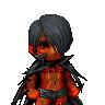 Dark_Angel 21596's avatar