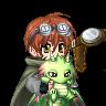 Ulto's avatar