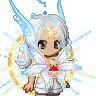 Music Shinobi's avatar
