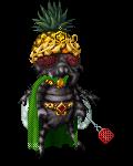 FlyTrap's avatar