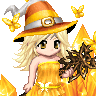 pretty fish mafia's avatar