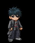 Storm Griffin's avatar
