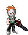 swannydude135's avatar