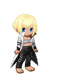 II Colorless L o v e II's avatar
