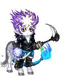 Evil Blade of Destruction's avatar