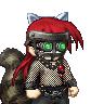 inuyasha_yaoi17's avatar