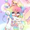 LunarHana's avatar