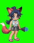 wolfiedilemma's avatar