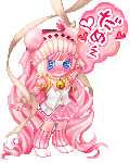 DragonAngelX-Girl's avatar