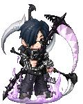 RPG_gamelover's avatar