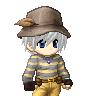 sir sleeping's avatar