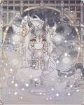 Ryakuu's avatar