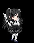 Lynnabelle's avatar