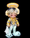 MR-VAT0's avatar
