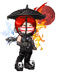 NekoIncChan's avatar