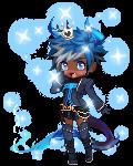 Huntress Kitteh