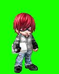 Mellos Gameboy's avatar
