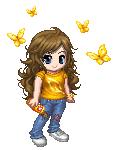 LS_BABS's avatar