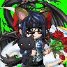 OMG A MUFFIN!!!'s avatar