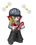 IS-BuNnIeS-SI's avatar