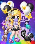 ImShan25's avatar