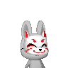 Madame_Touseas_Museum's avatar