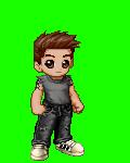 AtA_97_gb_1997's avatar