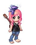 AsiaQueen's avatar
