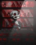royalRevelation's avatar