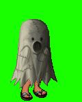 Chemical Kumi Hatari's avatar