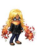 StarHoper's avatar