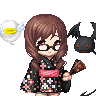 HappySkittlesx3's avatar