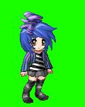 i.am.duckie's avatar