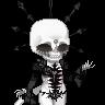 Nashawryn's avatar