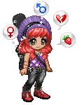 nevershoutmaya's avatar