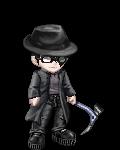Buttcreamhotdog's avatar