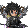 cyrax117's avatar