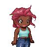 Andreia Countess's avatar